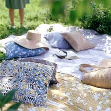 outdoor floor cushions. Impressionnant Outdoor Floor Cushions Luxury Pillows Or Large 52 Nz .