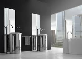 modern plumbing fixtures