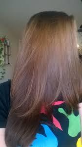 Odstranění Zrzavého Nádechu Z Vlasů Diskuze Omlazenícz