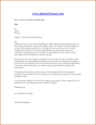 Complaint Letters Samples Fax Coverletter Printable Anniversary Cards