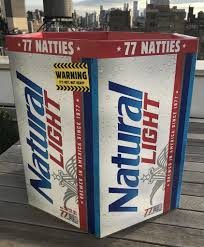 Where To Get 77 Pack Of Natural Light Natural Light 77 Pack Cost Cigit Karikaturize Com