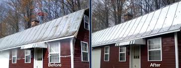 marvellous painting contractors indianapolis metal roof painting interior painting contractor indianapolis
