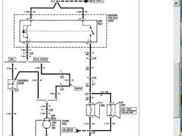 basic wiring diagrams lesson plans wiring diagram schematics wiring diagram how to video