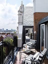 art deco furniture north london. the apartment at connaught art deco furniture north london a