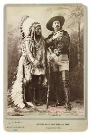 Bookunitsteacher Com Indians Navigation Native American Chart Htm Sitting Bull Chief Tribe Death History