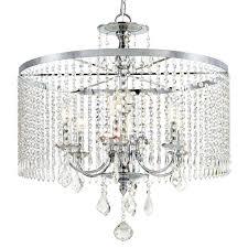 desk chandelier black chandelier linear double drum shade gold pendant industrial desk lamp mid century contemporary