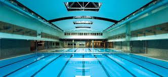 indoor gym pool. Indoor Gym Pool S