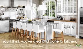 Ikea Kitchen Planner Online Hudsons House Kitchen Progress