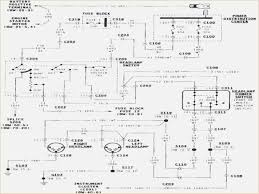 2006 jeep liberty wiring diagram davehaynes me 2004 jeep liberty trailer wiring diagram cool 2004 jeep liberty wiring diagram ideas best image wire