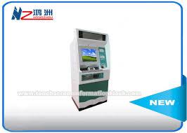 Vending Machine Dispenser Gorgeous Self Service Cards Dispenser Kiosk Stand Calling Card Vending Machine
