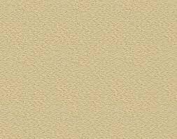 seamless carpet texture. Fantastic Seamless Carpet Texture Seamless Carpet Texture