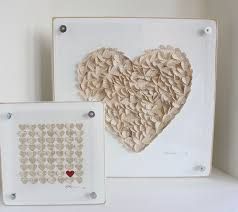 inspirations of wedding with extra wonderful first wedding anniversary paper gift ideas for him gallery wedding