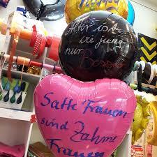 Ballonheldenberlin For All Instagram Posts Publicinsta