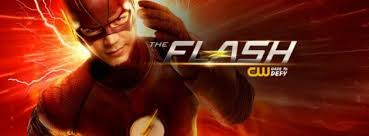 The Flash (Season 6) Web-DL 720p & 480p [All Episodes 1-24] English Subs [DC TV Series]