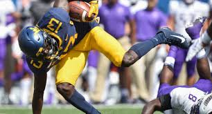 West Virginia Depth Chart Wvmetronews Progress Report A Look Back At West