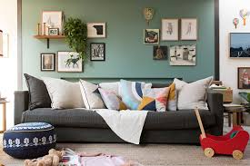 Small Picture La Maison Jolie House Envy Nina Proudmans Home in Offspring