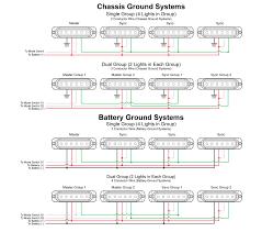 12v strobe light wiring diagram wiring diagram libraries strobe light wiring schematic wiring diagram todayspack 64lx wiring diagram for whelen strobe light wiring schematic