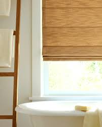 Jcpenney Curtains For Living Room Bathroom Window Treatments Pinterest Brilliant Interior Design