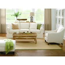 engaging living room homes collection blinds reviews furniture