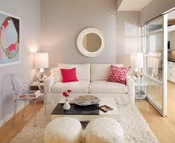 small space modern furniture. small space modern sofa furniture g