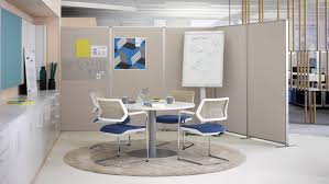 room dividers office. Partito Wall Room Dividers Office