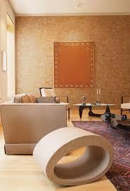 cork wall tile hawai natural