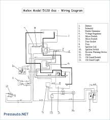 1968 amc amx starter wiring diagram wiring diagram libraries 1967 amc rebel wiring diagram trusted wiring diagram1967 amc rebel wiring diagram wiring schematic data 1970