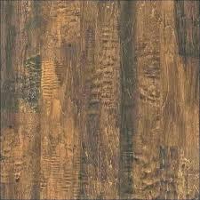 allure vinyl plank flooring reviews allure ultra vinyl plank flooring allure ultra flooring review allure vinyl