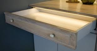 cabinet lighting ideas. cabinet lights functional kitchen interior design ideas lighting
