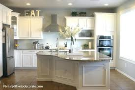 kitchen wall colors. Wall Paint Colors For Kitchen Medium Size Of Cabinets  Color White L