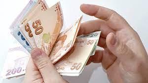 Türk Devletleri Para Birimleri