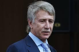 Forbes: Миллиардеры <b>Северного</b> Кавказа за год заработали $4 ...