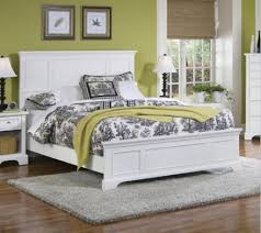 cool single beds for teens. White Bedroom Sets Cool Single Beds For Teens Bunk Teenagers