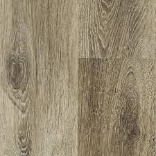 adura luxury vinyl grout tile plank flooring adura luxury flooring installation vinyl tile max