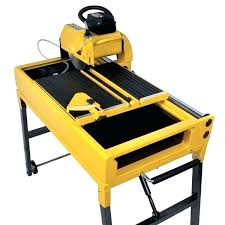 tile and glass cutter the amazing tile and glass cutter full size of interior tile cutter