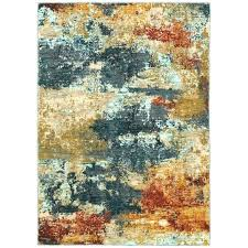 outdoor area rugs outdoor area rugs within sensational x rug applied to your home design outdoor area rugs