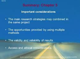 essay download free qualitative research
