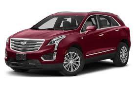 2018 cadillac sports car. unique sports 2017 cadillac xt5 to 2018 cadillac sports car