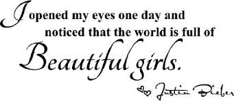Beautiful Eyes Quotes And Sayings Best of 24 Charming Eye Quotes PicsHunger Page 24
