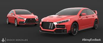 2018 mitsubishi sports car.  car photo gallery with 2018 mitsubishi sports car
