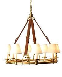 ralph lauren chandelier mobile ralph lauren roark modular ring chandelier ralph lauren crystal chandelier ralph lauren chandelier