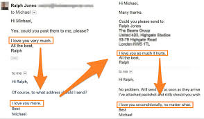 How To End An Email 15 Sign Offs That Break Away From Boring