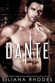 Dante - Made Man Trilogy Boxed Set by Liliana Rhodes | NOOK Book (eBook) |  Barnes & Noble®