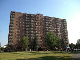 Greely Apartments And Houses For Rent Greely Rental Property Listings - One bedroom apartment ottawa