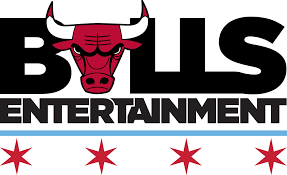 Book Bulls Entertainment For Your Event | Chicago Bulls