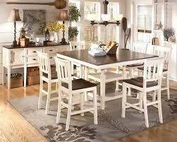 cote style dining table and chairs what is cote chic white dining furniture country style cote style dining room table and chairs