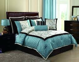 turquoise and brown bedroom ideas blue and brown bedroom bedroom turquoise  turquoise brown bedroom ideas
