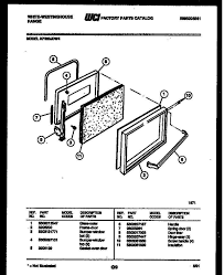 wiring diagram for beko fridge zer images this 1600 sharp westinghouse fridge thermostat wiring diagram wiring schematics and