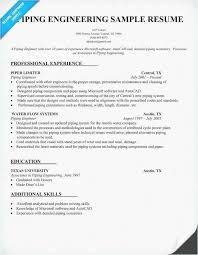 Free Construction Resume Templates Free Construction Resume Templates Inspirational Writing Templates