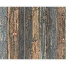 best wood effect wallpaper